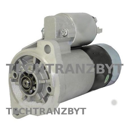 Rozrusznik NISSAN-DATSUN 23300-K9160