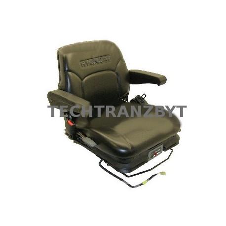 Siedzenie operatora do wózka HYUNDAI