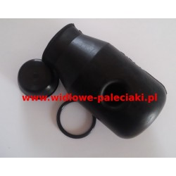 Zbiornik oleju do wózka paletowego JUNGHEINRICH 50137302