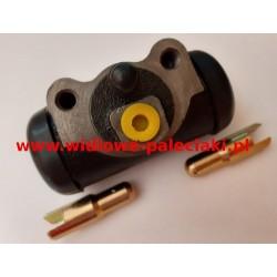 Cylinderek hamulcowy 474102342071