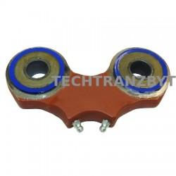 Wspornik / Okular LINDE 3064501300
