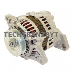 Alternator Jungheinrich 50460080