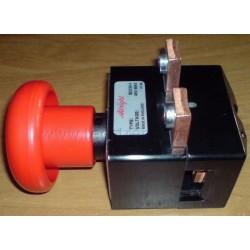 Wyłącznik bezpieczeństwa (wyłącznik masy) ED250-1 ORYGINAŁ