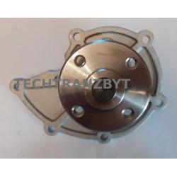 Pompa wody do silnika 4Y Toyota 161107815671