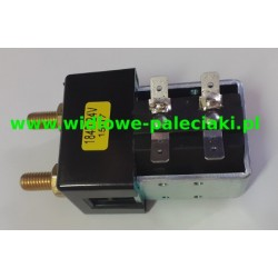 Stycznik podnoszenia BT230888