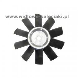 Wentylator silnika Jungheinrich 52024909
