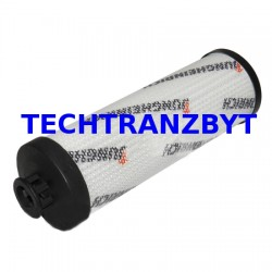 Filtr hydrauliczny Jungheinrich 51221431