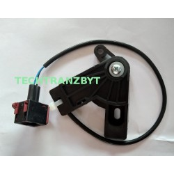 Mikroprzełącznik Jungheinrich 51045971