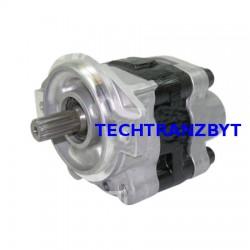 Pompa hydrauliczna TOYOTA 671201660071