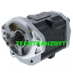 Pompa hydrauliczna TOYOTA 671102332071