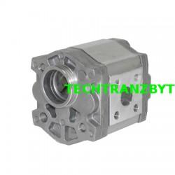 Pompa hydrauliczna JUNGHEINRICH 27508190