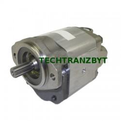 Pompa hydrauliczna JUNGHEINRICH 50121483