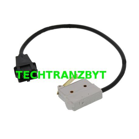 Mikroprzełącznik Linde 0009733023