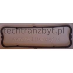 Uszczelka głowicy zaworów (klawiatury - silnik 5K)