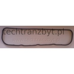Uszczelka głowicy zaworów (klawiatury - silnik 4P)