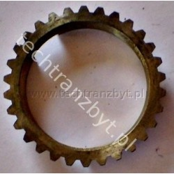 Pierścień synchronizatora DV 1733