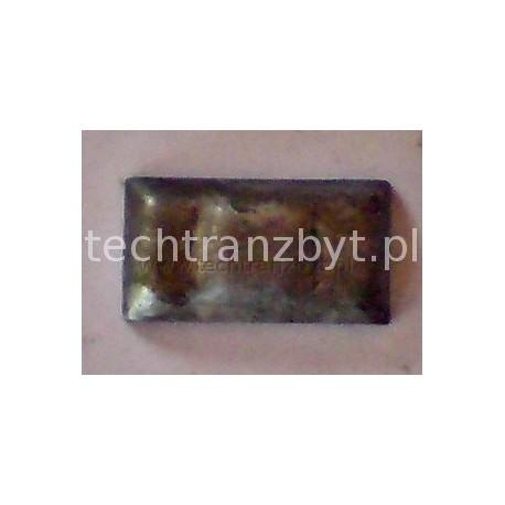 Kamień synchronizator DV 1733