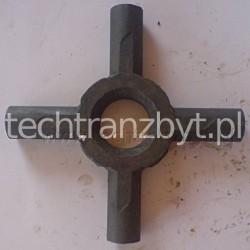 krzyżak mechanizmu różnicowego DV 1733