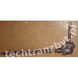 Kolumna kierownicza EV 717, EV 687 - Mechanizm kierowniczy