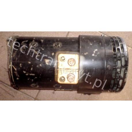 Silnik elektryczny pompy EC 07/7,5/32 do wózka EV 735/818 nr.kat. 26302600003