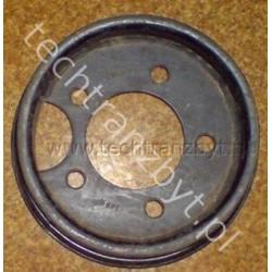 Felga 3.75 F13 EP nr. kat. 2002-4 00.00