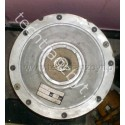 Silnik elektryczny jazdy ET 6,3/7,5/14 (EV 717/818) nr. kat. 2600310000