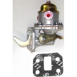 Pompa paliwa D-2500 (4 Otw.) do wózka DV 1661