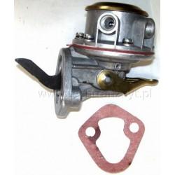 Pompa paliwa D 3900 (2 Otw.) do wózka DV 1792 DV 1784 DV 1794 nr.Kat.:2641494