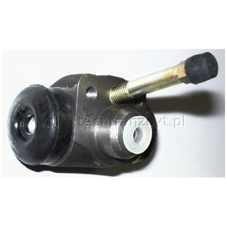 Cylinderek hamulcowy KSCD-22A do wózków widłowych: EV 715, DV 1663, DV 1693 nr. kat.: 16122030