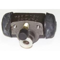 Cylinderek hamulcowy KSCD-25A do wózków widłowych: DV 1661, EV 687 nr.kat.: 6976010000