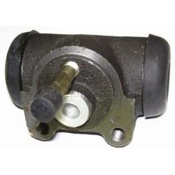 Cylinderek hamulcowy KSCD-32A do wózków widłowych: DV 1733, EV 717 nr.kat.: 445700