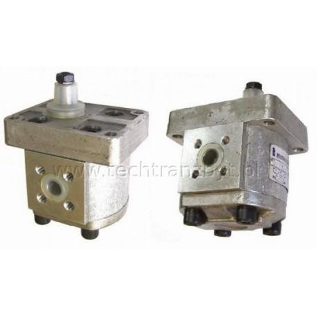 Pompa zębata A-036X do wózka EV-818 EV-717 nr.kat.: 45010000