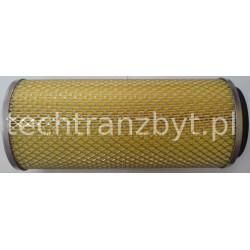Filtr powietrza (Bułgarski)