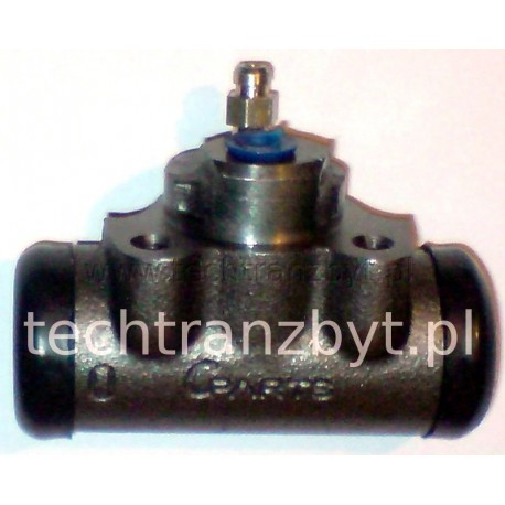 Cylinderek hamulcowy TOYOTA 47410-10480-71
