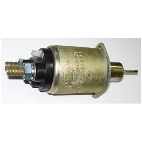 Elektromagnes rozrusznika (Bułgarski) do wózków widłowych DV
