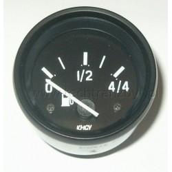 Wskaźnik poziomu paliwa GANC DV-1784 DV-1794