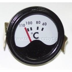 Wskaźnik temperatury DV-1661 DV-1733 DV-1784 DV-1794