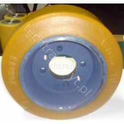 Koło napędowe do wózków Jungheinrich 200x85-50