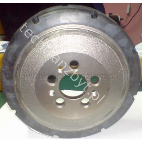 Koło napędowe 230x70/45 5 - szpilek (14 mm)