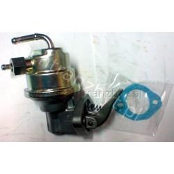 Pompa paliwa do wózka TOYOTA / KOMATSU silnik 5K