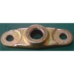 Łącznik rolek tandemu Jungheinrich 51039553