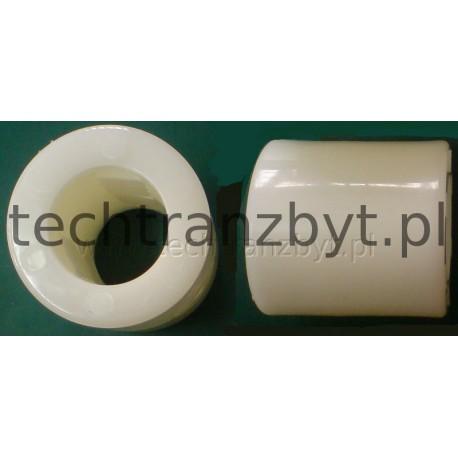 Rolka 80x80 - poliamid