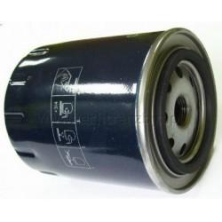 Filtr oleju silnika do wózków widłowych DV 1661 DV 1784 DV 1792