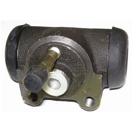 Cylinderek hamulcowy do wózków widłowych GPW: 2510, 2010