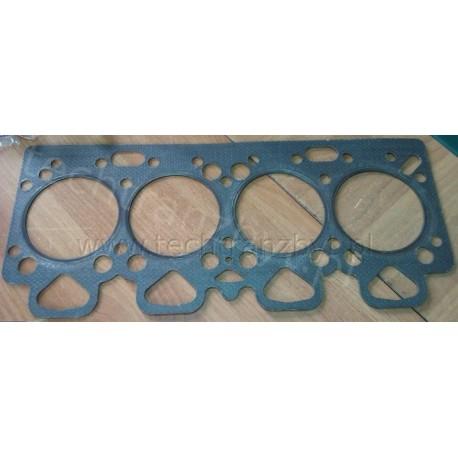 Uszczelka głowicy silnik MF4 PERKINS 3900
