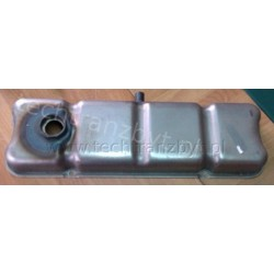 Pokrywa klawiatury silnika MF4 PERKINS D 3900