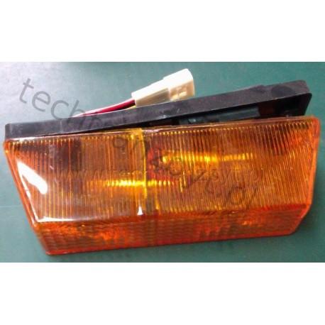 Lampa kierunkowskazu do wózka TOYOTA 5,6FG/FD