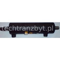 Siłownik wspomagania DV 1792 (belka spawana) - cylinder