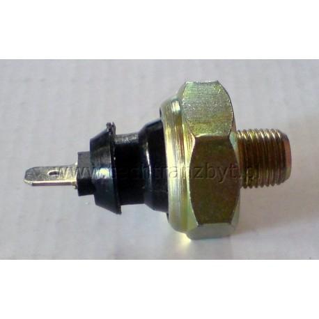 Czujnik ciśnienie oleju do wózków widłowych DV 1784 DV 1794 DV 1661