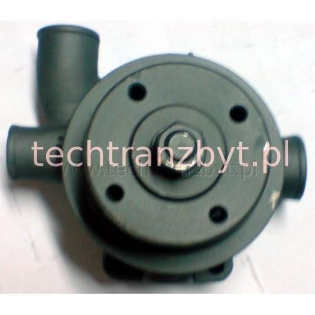 Pompa wody silnika PERKINS MF3 D-2500